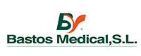 Bastos Medical SL
