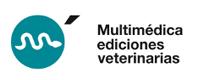 ediciones multimedica